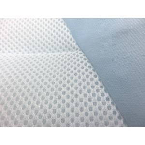 ドクタースリープ 枕 約43x63cm 06-DS3905 ブルー 高さ低め 京都西川 日本製 手洗い可能 aokifuton 05