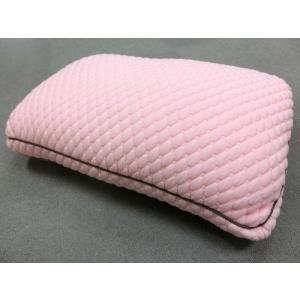 とろふわ枕 約37x57cm 06-PL6500L 京都西川 手洗い可能|aokifuton|04