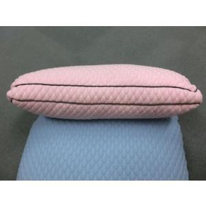 とろふわ枕 約37x57cm 06-PL6500L 京都西川 手洗い可能|aokifuton|05