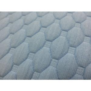 とろふわ枕 約37x57cm 06-PL6500L 京都西川 手洗い可能|aokifuton|07