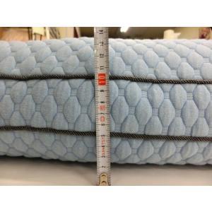 とろふわ枕 約37x57cm 06-PL6500L 京都西川 手洗い可能|aokifuton|08