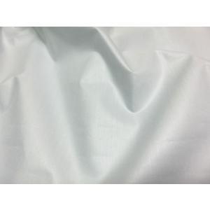 シングルサイズ アルファイン フラットシーツ 150x250cm 東洋紡生地 ALFAIN フラットタイプ aokifuton 09