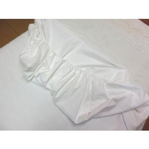 BOXシーツ セミダブルサイズ コットンヘリンボン 120x200x30cm 綿100% ふとんの青木 aokifuton 08
