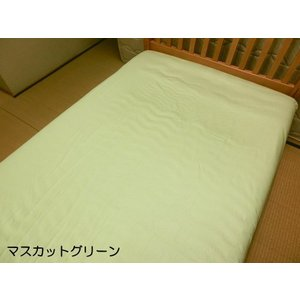 敷き布団カバー クイーンサイズ 165x205/165x210/165x215cm 日本製 綿100% 高級ブロード SWING COLOR|aokifuton|07