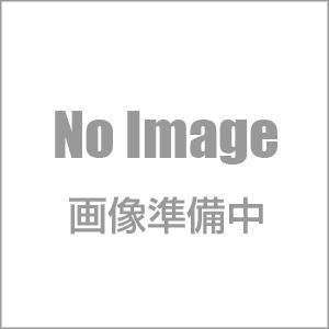 海松子 全形 500g ウチダ和漢薬 かいしょうしカイショウシ松の実