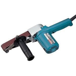 マキタ電動工具 30ミリ ベルトサンダ 9031の関連商品7