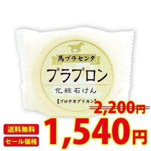美容成分 プロテオグリカン・馬プラセンタ・月見草油・ツバキ油を配合して4週間熟成しました。