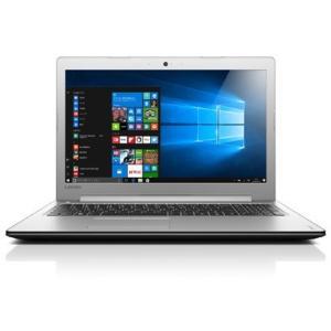 新品 Lenovo ideapad 310 80TT0019JP [プラチナシルバー]**代引&銀行手数料無料|aonestore