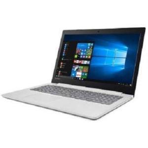 新品 Lenovo 80XL00MPJP ノートパソコン ideapad 320 [Core i7/...