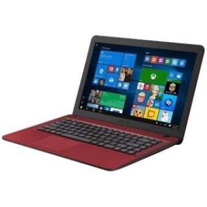 新品 ASUS F541SA-XX246TS ノートパソコン VivoBook [Celeron/メモリ 4GB/HDD 500GB]
