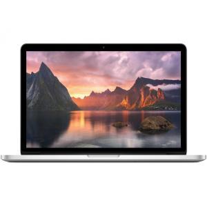 新品同様 Apple MacBook Pro Retinaディスプレイ 2400/13.3 ME864J/A**代引&銀行手数料無料|aonestore