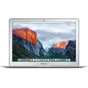 新品 Apple MacBook Air 1600/13.3 MMGF2J/A**代引&銀行手数料無料|aonestore