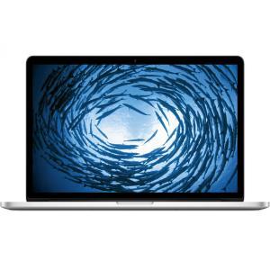 新品同様 Apple MacBook Pro Retinaディスプレイ 2500/15.4 MGXC2J/A**代引&銀行手数料無料|aonestore