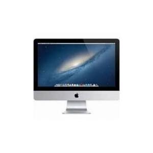 新品同様 APPLE iMac ME086J/A [2700]**代引&銀行手数料無料|aonestore