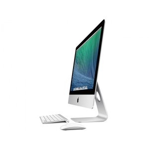 新品 APPLE iMac MF883J/A [1400]**代引&銀行手数料無料|aonestore
