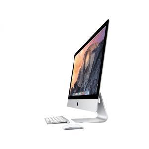 新品 APPLE iMac Retina 5Kディスプレイモデル MF885J/A [3300]**代引&銀行手数料無料|aonestore