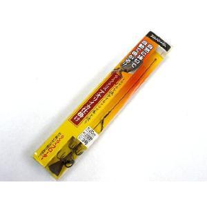 ダイワ(DAIWA) らくらくテコ式アオリイカ仕掛け(R) 20cm-2段針