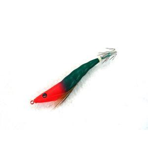 デュエル(DUEL) ヨーヅリ(YOZURI) イージースリム(EZ-SLIM) 布巻 80mm 0...