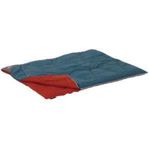 ロゴス(LOGOS) ミニバンぴったり寝袋・-2(冬用)