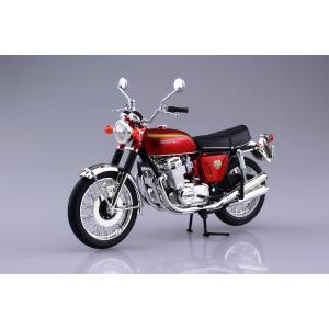 サイズ:1/12 カテゴリー:ホンダ ミニカー バイク ブランド:スカイネット <取寄商品>
