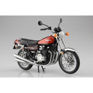 サイズ:1/12 カテゴリー:カワサキ ミニカー バイク ブランド:スカイネット <取寄商品>