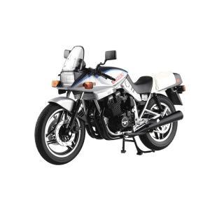 サイズ:1/12 カテゴリー:SUZUKI ミニカー バイク ブランド:スカイネット <取寄商品> ...