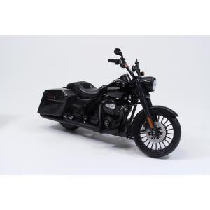 サイズ:1/12 カテゴリー:HARLEY-DAVIDSON ミニカー バイク ブランド:スカイネッ...