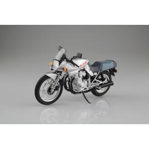 サイズ:1/12 カテゴリー:スズキ ミニカー バイク ブランド:スカイネット <取寄商品>