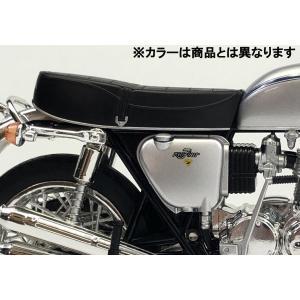 Honda CB750FOUR(K2) パープル  1/12 完成品バイク  #完成品|aoshima-bk|06