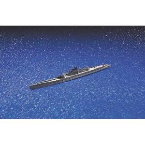 日本海軍特型潜水艦 伊-401号 1/700 ウォーターライン No.452 #プラモデル aoshima-bk 02