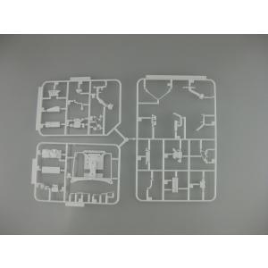 [予約特価12月再生産予定]1/24 トヨタ GX81 マークII2.0グランデツインカム24 '88 ザ・モデルカー No.63 #プラモデル|aoshima-bk|10