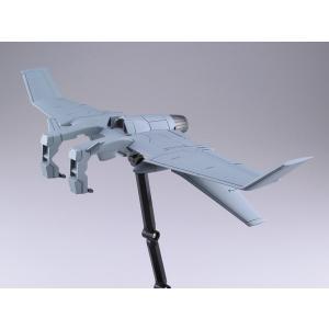 1/48 ア−ムスレイブ ARX-7 ア−バレスト&緊急展開ブ−スタ− フルメタル・パニックTSR #プラモデル|aoshima-bk|04