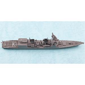 海上自衛隊 護衛艦 あさひ DD-119 1/700 ウォーターライン No.35 #プラモデル|aoshima-bk|02