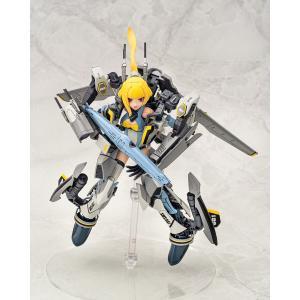 送料無料[予約特価12月発送予定]V.F.G. マクロスF VF-25S メサイア ACKS MC-06    #プラモデル|aoshima-bk|04