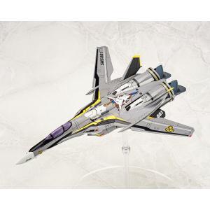 送料無料[予約特価12月発送予定]V.F.G. マクロスF VF-25S メサイア ACKS MC-06    #プラモデル|aoshima-bk|09