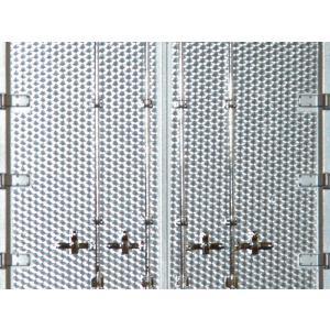 アオシマウロコ2020 1/32 ザ・デコトラパーツ Vol.10#プラモデル|aoshima-bk