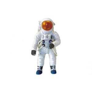 宇宙飛行士 4Dパズル #立体パズル|aoshima-bk