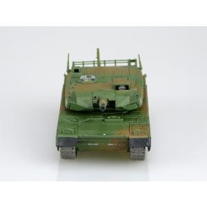 10式戦車 (A) 1/72 RC VS タンク #完成品|aoshima-bk|04