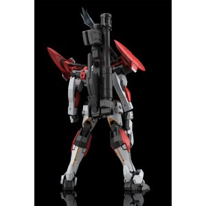 フルメタル・パニック!IV 1/48 ARX-8 レーバテイン ACKS FP-01 #プラモデル|aoshima-bk|04