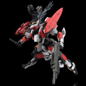 フルメタル・パニック!IV 1/48 ARX-8 レーバテイン ACKS FP-01 #プラモデル|aoshima-bk|05