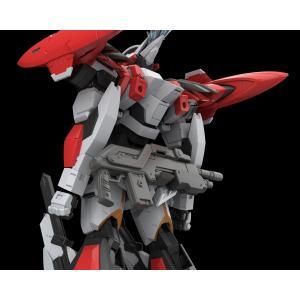 フルメタル・パニック!IV 1/48 ARX-8 レーバテイン ACKS FP-01 #プラモデル|aoshima-bk|07