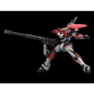 フルメタル・パニック!IV 1/48 ARX-8 レーバテイン ACKS FP-01 #プラモデル|aoshima-bk|08
