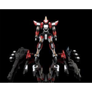 フルメタル・パニック!IV 1/48 ARX-8 レーバテイン ACKS FP-01 #プラモデル|aoshima-bk|09