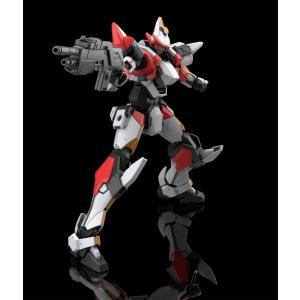 フルメタル・パニック!IV 1/48 ARX-8 レーバテイン ACKS FP-01 #プラモデル|aoshima-bk|10