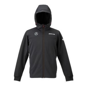 【メルセデス・ベンツ コレクション】 Mercedes-AMG × DESCENTE(デサント) T...