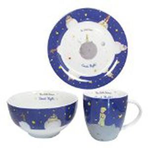 プレゼントにおすすめ 寸法 マグカップ:口径76mm 高さ79mm 容量:210ml 重量:205g...
