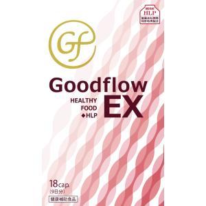Good flow EX(グッドフローEX)ミミズ乾燥粉末含有食品 aozora-d