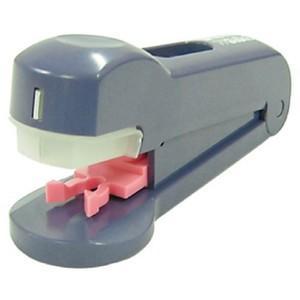 《大同化工》 錠剤半錠器 プチはんぶんこII HC-002 バイオレット aozorablue