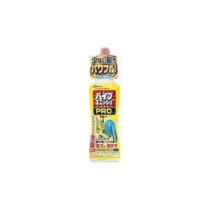 【ジョンソン】パイプユニッシュ 凝縮パワージェル(400g )