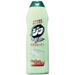 ◆浴槽の黒ずみ・湯あかにお使いいただけるおふろ用洗剤です。  ◆すすぎ簡単、スムーズ洗浄。  ◆なめ...
